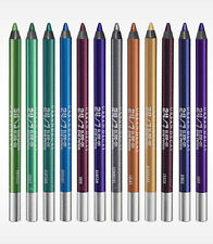 Urban Decay 24/7 Glide On Lip Pencil 24/7 Glide On Eye Pencil Choose Your Color