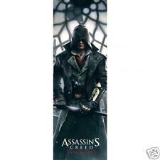 Assassins Creed Door Poster 312