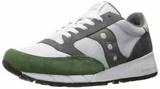 Saucony Originals Men's Jazz 91 Fashion Sneakers