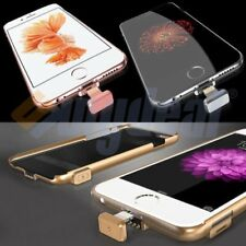 """For Apple iPhone 6/6s 4.7"""" External Portable Battery Pack Charger Charging Case"""
