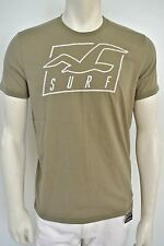 HOLLISTER by Abercrombie Men Muscle Fit Venice Graphic Tee Shirt NwT S M XL