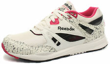New Reebok Classic Ventilator Vintage Mens Retro Trainers ALL SIZES