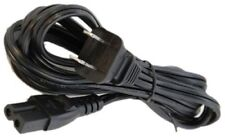 Brother Sewing Machine Project Runway CE1100PRW Pacesetter ULT2001 AC Power Cord
