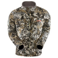 NEW -  Sitka Celsius Jacket-XXL-Elevated II - FREE SHIPPING!