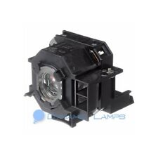 ELPLP41 Replacement Lamp for Epson Projectors