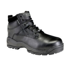 5.11 Tactical ATAC 6 Inches Shields Side Zip ASTM Boot 5.11 Tactical