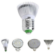 MagiDeal LED Plant Grow Light Full Spectrum for Indoor Greenhouse Plants