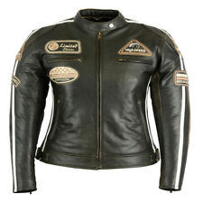 Ladies Lamb Nappa Leather Motorcycle Jacket Ladies Jacket New, Women's Jacket