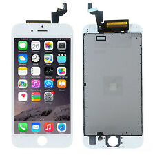 LCD Display Touch Screen Digitizer Full Assembly Replace for iPhone 5/5S/6/6P/6S
