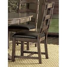 Boulder Creek Dining Chairs (Set of 2)
