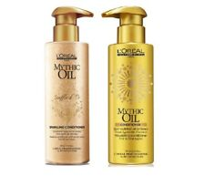 L'OREAL Mythic Oil Conditioners - Choose the one you want ! Special price !