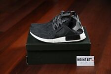 ADIDAS NMD XR1 PK (S77195)