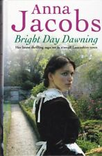 Bright Day Dawning (Charnwood Large Print) by Jacobs, Anna 1846178061 The Fast