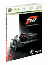 Forza Motorsports 3: Prima's Official Game Guide... by Mazurek, James 0761563385