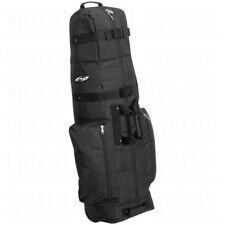 Caddy Daddy Cdx-10 Wheeled Travel Cover