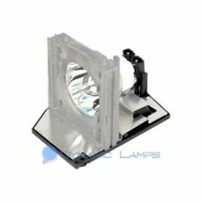 EC.J1001.001 Replacement Lamp for Acer Projectors