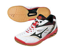 MIZUNO BADMINTON SHOES WAVE FANG VS2 7KM370