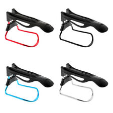 Cycling Bike Bicycle Plastic Water Bottle Holder Cages Mount Outdoor Sports