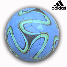 Adidas Brazuca Glider Replica World Cup Football other Official ball Size 5