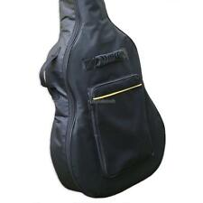 New Soft Gig Bag for Electric Guitar Storage Bag 41 Inches Guitar Gig RLWH