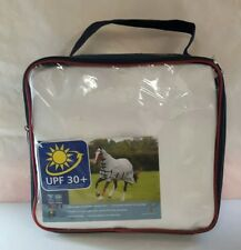 SHIRES SWEET-ITCH COMBO FLY RUG 6' 0