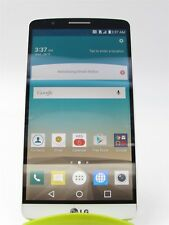 lg-g3-32gb-white-us-cellulargood-conditiongd24482033