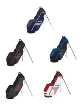 Ping Golf Hoofer Lite New for 2018 Stand Bag Carry Choose Your Color