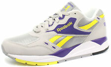 New Reebok Classic Bolton Mens Retro Trainers ALL SIZES