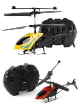 RC 901 2CH Mini helicopter Radio Remote Control Aircraft Micro 2 Channel RC Nice