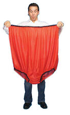 Big Momma Undies Jumbo Underwear Joke 56099