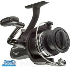 Shimano Baitrunner ST Spinning Fishing Reel BRAND NEW @ Otto's Tackle World