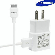 OEM 2 AMP Wall Charger+21 Pin USB 3.0 Data Cable For Samsung Galaxy Note3 S5