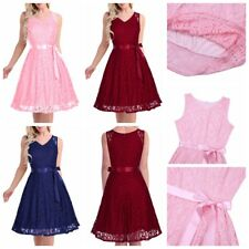 Sexy Women's V-neck Prom Evening Party Cocktail Bridesmaid Wedding Formal Dress