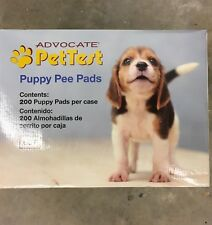 Dog Training Wee Wee Pee Pads Puppy Training Housebreaking 25 50 100 200