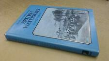 Illustrated History of British Waterways, D D Gladwin, Used; Good Book