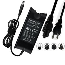 90W AC ADAPTER CHARGER FOR DELL INSPIRON 1520 1525 1545 1501 6000 6400 LAPTOP