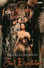 Great Expectations (Penguin Classics) by Dickens, Charles Paperback Book The