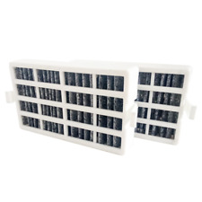 Fresh Flow Comparable Refrigerator Air Filter 2/4/6 Pack For Whirlpool W10311524