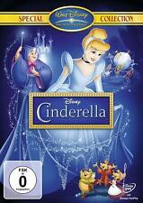 Artikelbild Sales DVD DVD Cinderella Special Collection