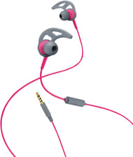 Artikelbild // IN-EAR ST. HEADSET ACTION // HAMA // PINK - GRÜN // NEU & OVP //