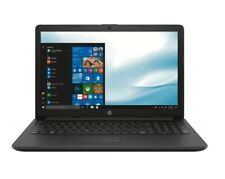 Artikelbild HP 15-da0641ng Jet Black / Intel Core i3 / Full HD / 512GB SSD NEU&OVP