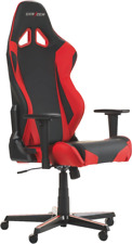 Artikelbild DXRACER Racing OH/RZ0/NR Gaming Chair Gaming-Stuhl