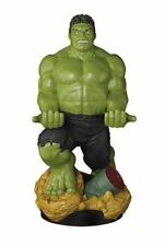 Artikelbild Cable Guy Hulk Actionfigur NEU OVP
