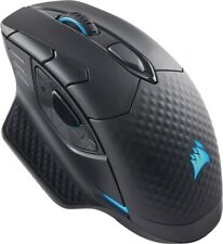 Artikelbild Corsair DARK CORE RGB Optische Bluetooth Beleuchtet Gaming Maus