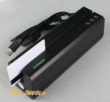 Card Reader Writer Encoder