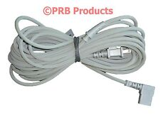 Powercord Kirby Vacuum Cleaner Generation3 Cable +1belt