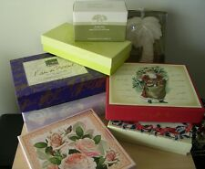 Bar Soaps New in Box your CHOICE Origins & more while they last