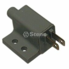 Interlock Switch fits Ariens Craftsman Sears Exmark MTD John Deere Murray +More