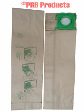 Century 400 UVAC Sears Kenmore Pro Commercial Upright Vacuum Cleaner Allergy Bag