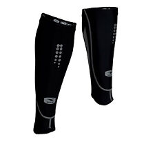 Compression Piston 200 Calf Sleeves by Sugoi